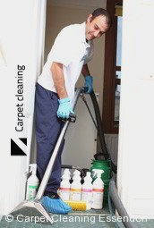 Steam Carpet Cleaning Company Essendon 3040