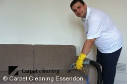 Essendon 3040 Sofa Cleaning Company