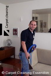 Essendon Carpet Cleaning Company 3040